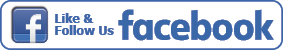 Like & Follow Us on Facebook