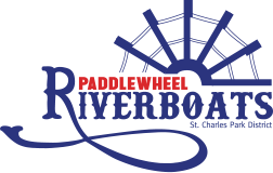 St. Charles Paddlewheel Riverboats